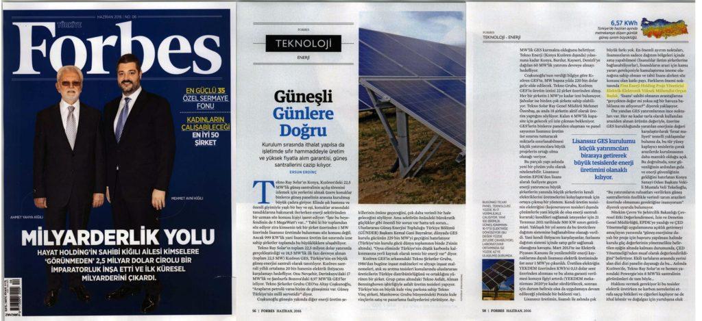 Solarian - Basında Biz - Forbes - Orçun Başlak