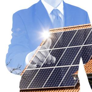 Solarian GES Danışmanlık Hizmetleri